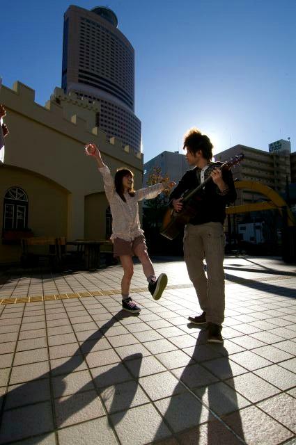 3rd「MAHO no MUSIC♪」6
