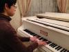 ペトロフのピアノ