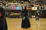Kendo100918 田子