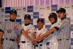 kousiki0628会見選手P