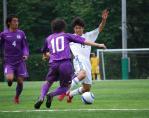 soccer101023中里1