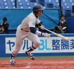 koushiki20101029木村