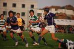 2010 11 28 rugby 鈴木