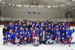101128hockey集合y