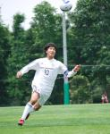 soccer100613新里