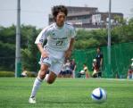 soccer100613馬渡