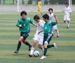 soccer100619田原春