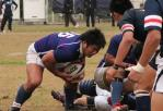 rugby10111416番