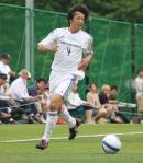 soccer100613若狭