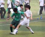soccer100619岡田