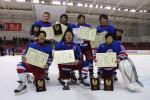 101128hockey表彰