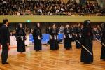kendo1114女子団体