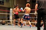 kick100627五十嵐