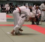 judo100627大越