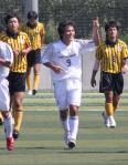 soccer100926高橋