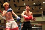 kick100627田山