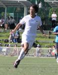 soccer100718若狭