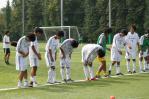 soccer100920全体