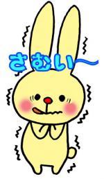 019365_convert_20110626191312.jpg