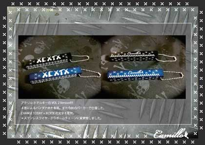 k2011102110.jpg