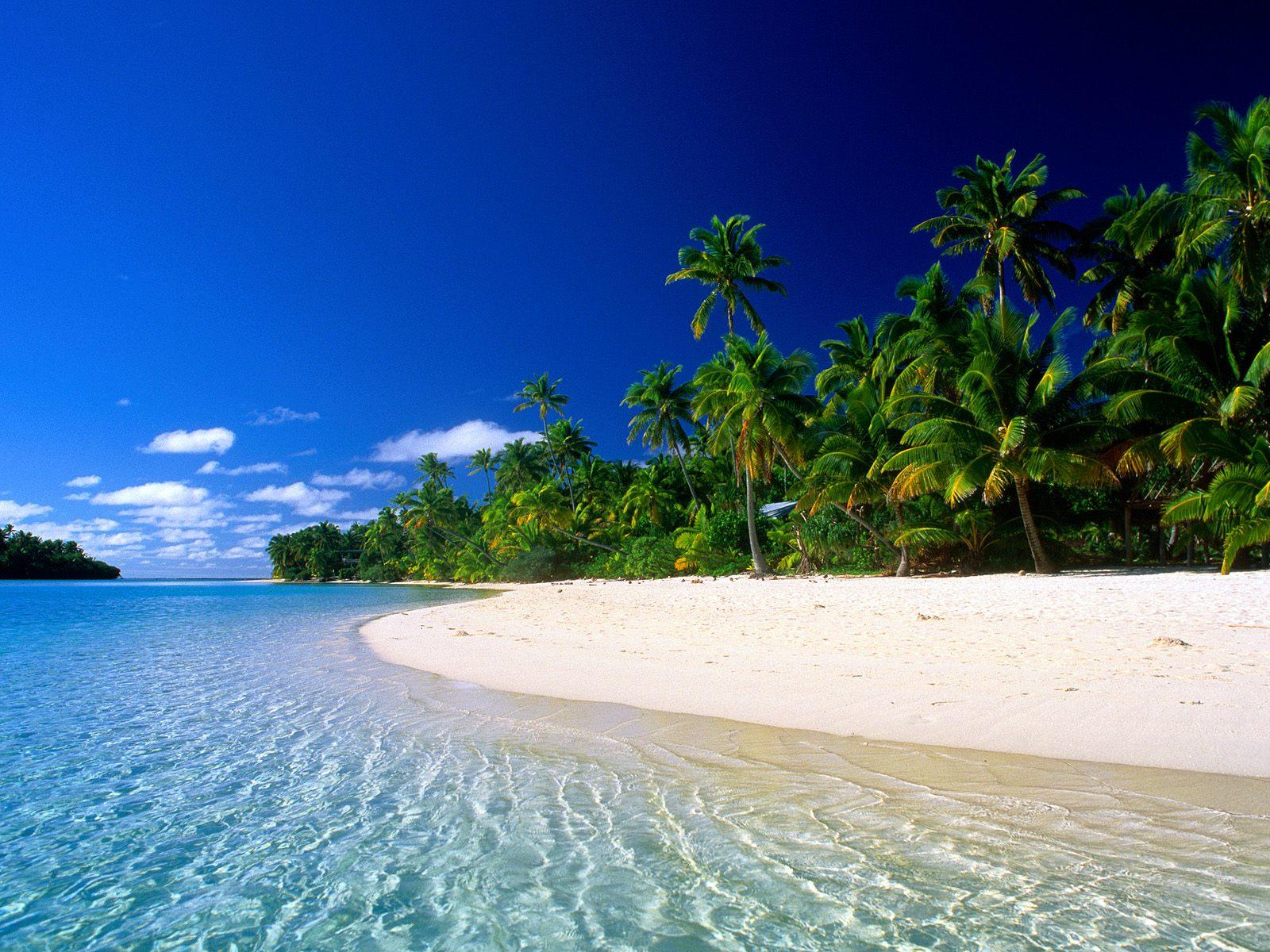 beautiful beach1