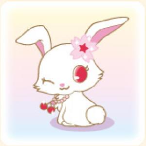 chara01_kogyoku_1.jpg