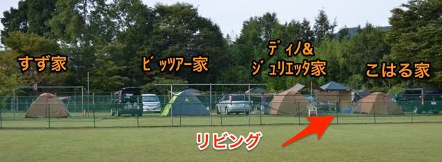 DSC_3884.jpg