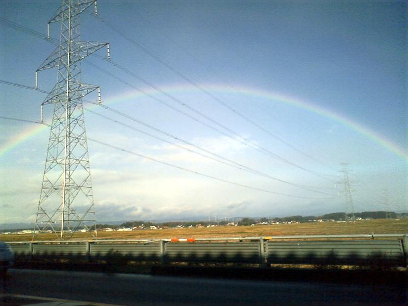 2011-11-24-niji.jpg
