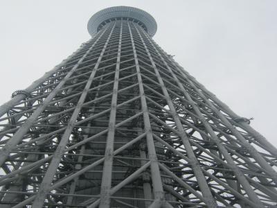繧ケ繧ォ繧、3_convert_20120622071625