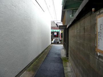 姫路おでん11