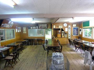 燈籠茶屋3