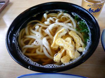 久保田食堂7