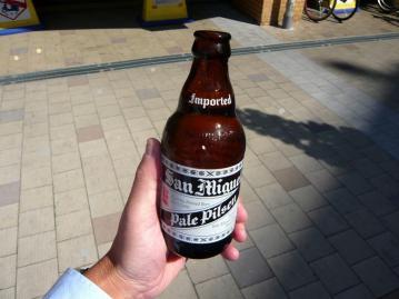 アジアンビール1