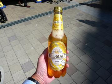 アジアンビール2