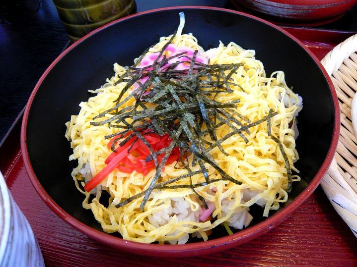 だるま弁当5