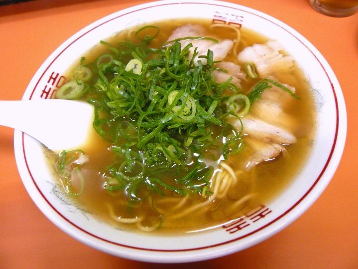 石田食堂8