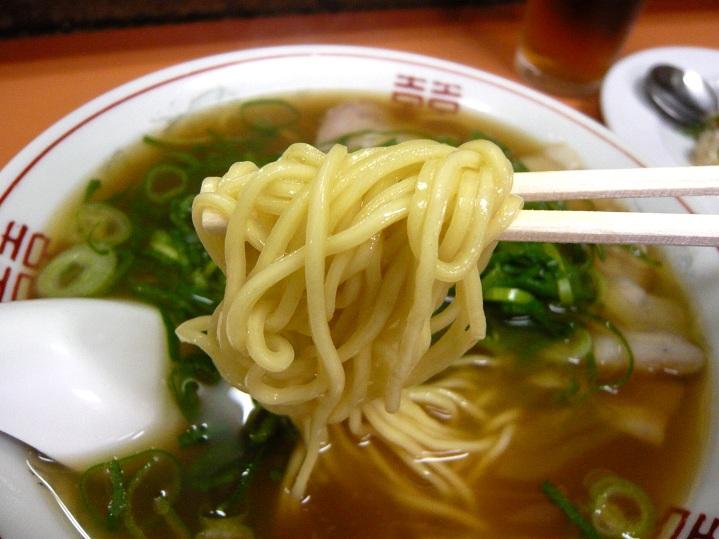 石田食堂3
