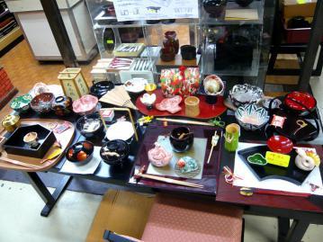 石田食堂市場2