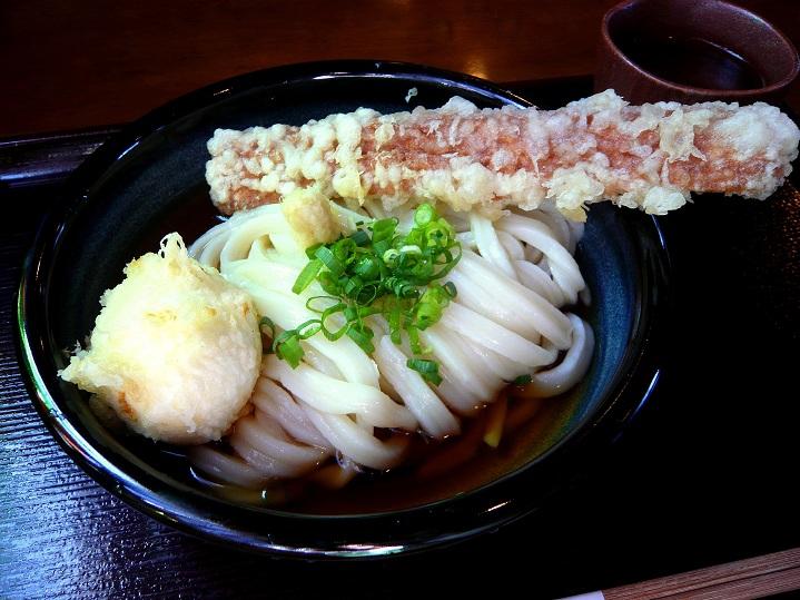 warabiちく玉天1