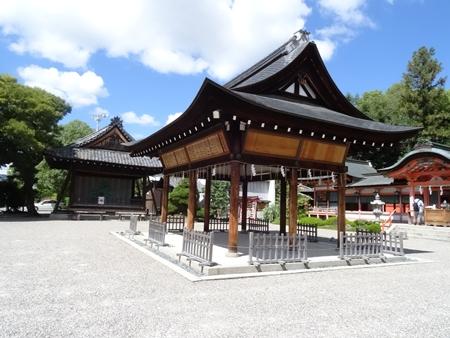 9春日神社