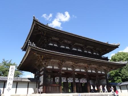 94仁和寺