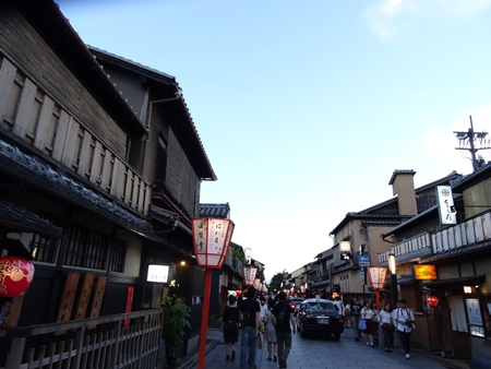 998祇園