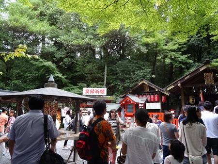 999野宮神社