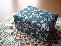 cottontailgreen01.jpg
