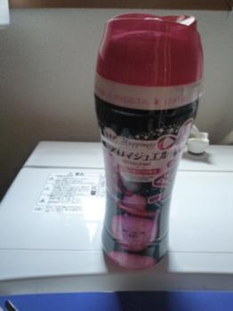 良い匂いP1070959