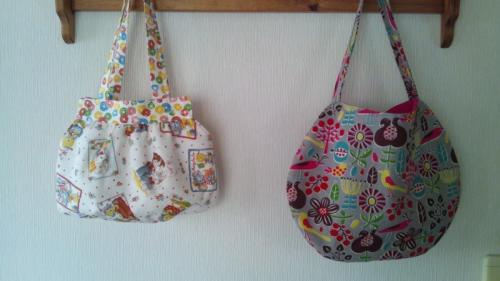 DSC_0013(1)手作りバッグ
