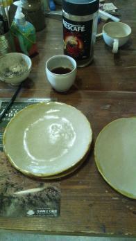 DSC_0012お皿