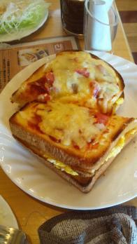 DSC_0003(2)チーズ玉子