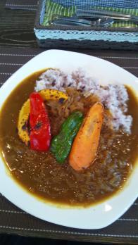 DSC_0052(1)野菜カレー