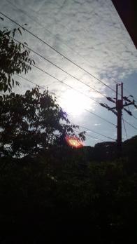 DSC_0068(1)日食の日